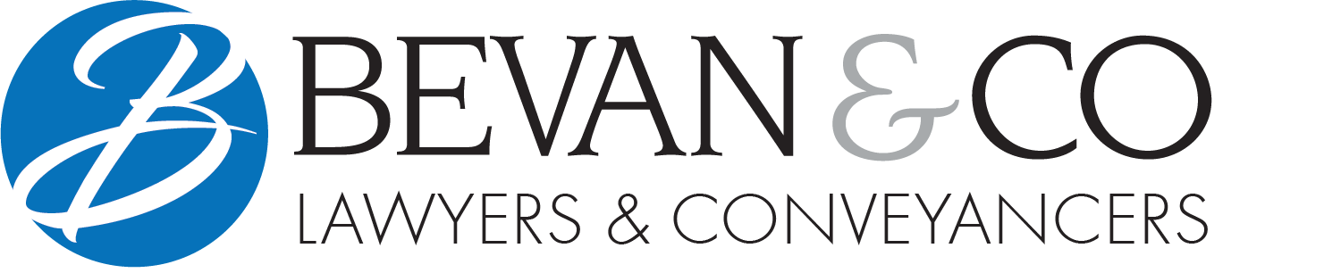 Bevan & Co Lawyers & Conveyancers